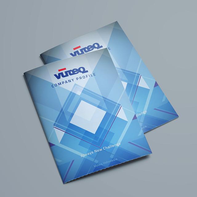 Vuteq Company Profile